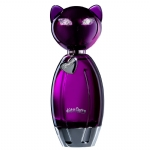 Purr By Kate Perry Women's 1.7  Eau De Parfum Spray
